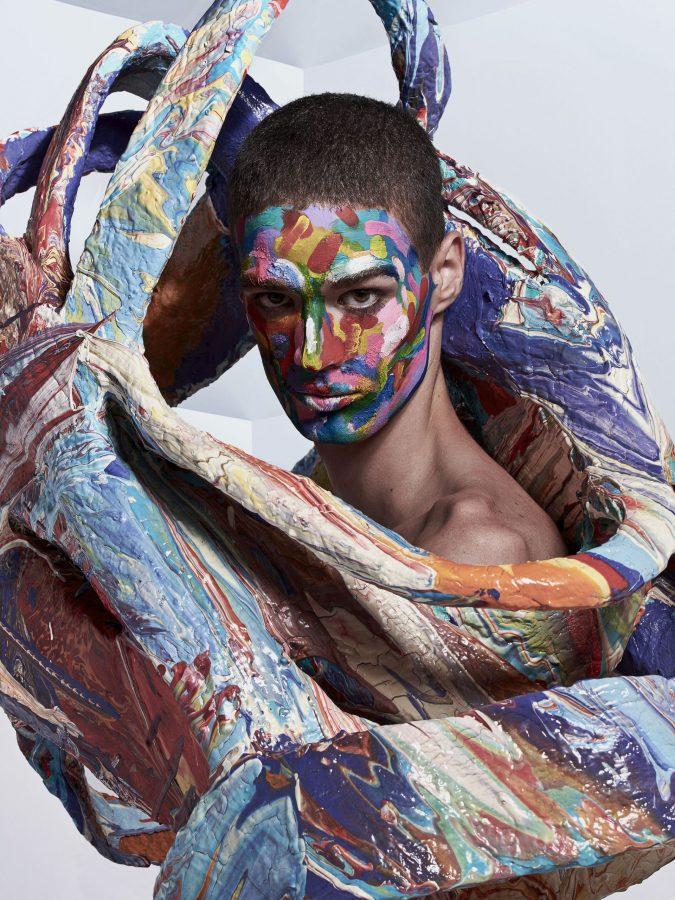 Subconsciente y color 4